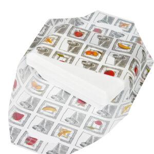 Secopack srl gift gel packaging gelato