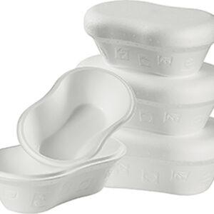 Secopack srl Easygel packaging termico gelato
