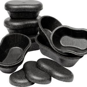 Secopack srl Easygel noir packaging termico gelato