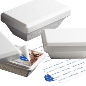 Secopack srl Kristalgel packaging termico gelato