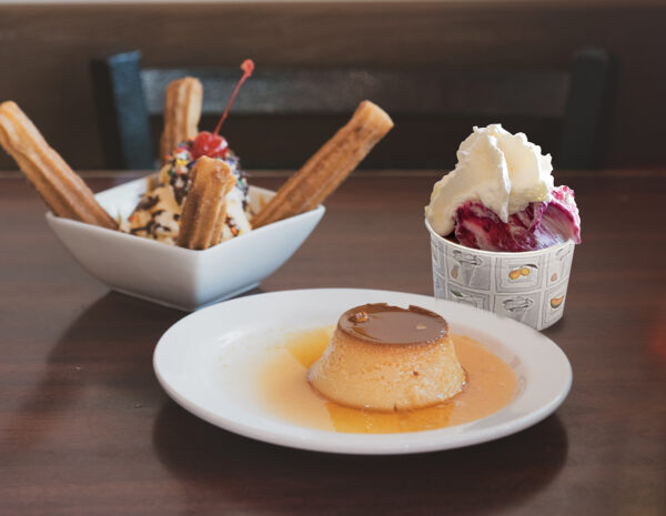 Secopack srl Coppette gelato packaging gelato