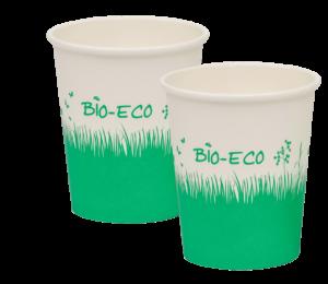 Packaging imballaggio contenitori alimentari per bevande Beverage Roma Italia Biologico