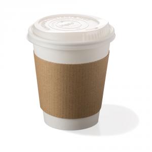 Packaging imballaggio contenitori alimentari per CAFFè Beverage Roma Italia
