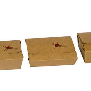 Packaging imballaggio contenitori alimentari fast food contenitori carta box alimenti Roma Italia