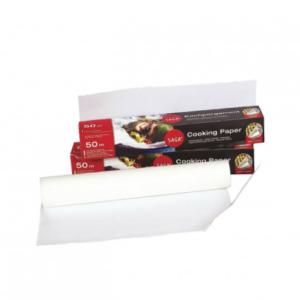 CARTA FORNO BOX ROLL 38X50 mtl- 41gr-mq