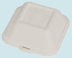 CONT.COP.-FAST-FOOD-153x147h48_78-BIO-ECO-POLPA-CELL.-25pz.