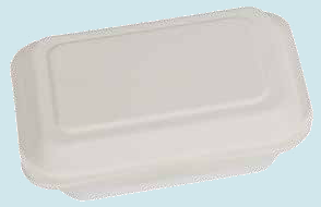 CONT.COP.-FAST-FOOD-191x136h44_59-BIO-ECO-POLPA-CELL.-25pz.
