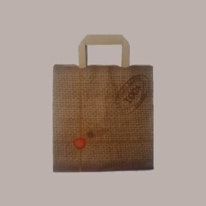 borse-carta-fantasia-juta-2210x30-imballaggi-alimentari