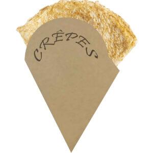 Packaging imballaggio contenitori alimentari fast food contenitori carta box alimenti porta crepes Roma Italia