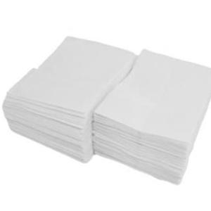 tovaglioli carta