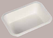 vaschetta-bio-eco-polpa-cellulosa-x-25-imballaggi-alimentari