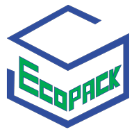 SECOPACK SRL | IMBALLAGGI ALIMENTARI E PACKAGING BIOLOGICO